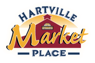 Hartville Marketplace in Hartville Ohio recommended by our Chiropractors