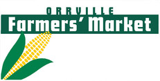 Orville Farmers Market in Downtown Orville Ohio recommended by our Canton Chiropractors