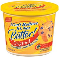 Our Canton Ohio Doctors of Chiropractic know if butter is healthier than margarine.