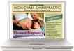 Health & Wellness Newsletters from McMichael Chiropractic Canton Ohio